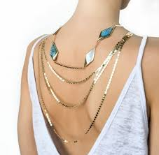 back necklace images The back necklace a hot style for the summer heat lifestyle jpg
