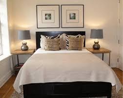 couleur pour agrandir une chambre charmant de quelle couleur peindre sa chambre 17 pour agrandir
