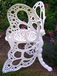 best 25 cast aluminum patio furniture ideas on pinterest modern