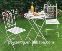 Vintage Woodard Patio Furniture by Adorable Antique Wrought Iron Patio Furniture With Retro Antique