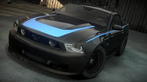 image therun image130398 jpg need for speed wiki fandom