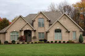 greenville homes for sale greenville real estate