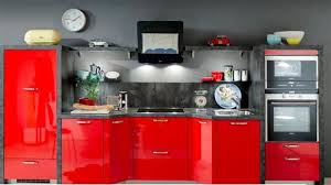 cuisine hygena city exceptional salle à manger dessin 6 davaus cuisine hygena