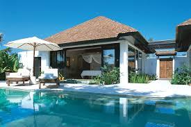 hotel villaggio six senses laamu maldive offerte last minute last