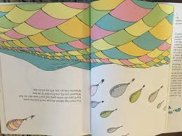 books teachers love september edition oh the places you u0027ll go