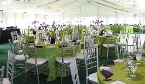 wedding ceremony canopy 30x50m sun blocking tent for party wedding show laneway festival