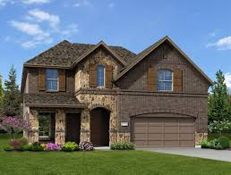 olivia pc floor plans dunhill homes