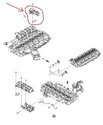 2007 2012 dodge ram 2500 3500 4500 5500 cummins 6 7l egr valve oem