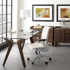 crate and barrel phoenix work table 99 ideas home office work table on omdom info