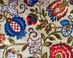 embroidered home decor fabric home decor embroidered fabric linen fabric embroidered fabric