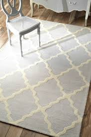 Gray Moroccan Rug 113 Best Rugs Images On Pinterest Area Rugs Buy Rugs And Rugs Usa