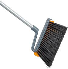 Best Broom For Laminate Floors Flooring Best Sweeper Forrdwood Floors Awesome Image Concept And