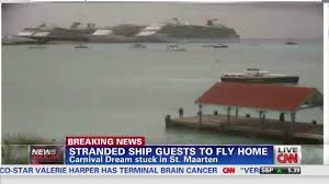 carnival cruise black friday sale carnival cruise line in more troubled waters cnn