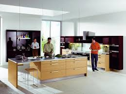 Pendant Lighting For Kitchen Island Ideas Contemporary Kitchen Pendant Lighting Ideas U2014 All Home Ideas And Decor