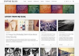 free u0026 premium wordpress themes blogger templates lovely templates