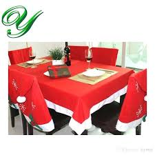 outdoor dining table cover outdoor dining table cover bullishness info