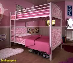 toddler girl bedroom sets bedroom bedroom sets for girls luxury 30 elegant toddler girl