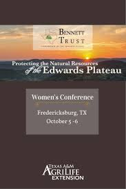 programs natural resources weeds and best 25 natural resources management ideas on pinterest