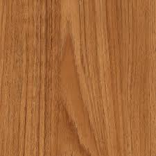 teak vinyl flooring vinyl floors from chic vinyl