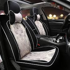 Auto Seat Upholstery Auto Seat Upholstery Material Promotion Shop For Promotional Auto