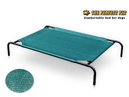 large pet hammock bed crazy sales we have the best daily deals