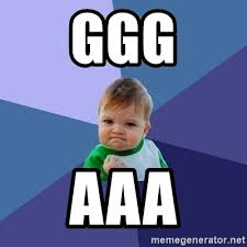 Ggg Meme Generator - ggg meme generator meme best of the funny meme