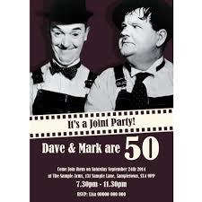 dual birthday invitations ideas holiday party invitations hey i