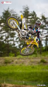 transworld motocross magazine photo of the day september 15th 2017 transworld motocross