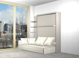 Wall Bed Sofa Systems Quick Ship Wall U0026 Murphy Beds Resource Furniture