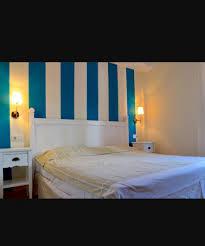 Immokauf 24 Immobilien Zum Verkauf In Fuerteventura Las Palmas Spainhouses Net
