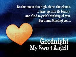 best 25 goodnight message for ideas on beautiful