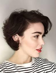 detroit short hair 40 cute short haircuts for short hair updated for 2018