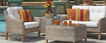 Outdoor Patio Furniture Sales Pre Season Patio Furniture Sale Feeney S Plant Nursery