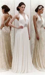 wedding dresses for abroad high society bridal