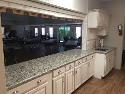 newport kitchen cabinets maple kitchen cabinets partial overlay cabinets newport collection