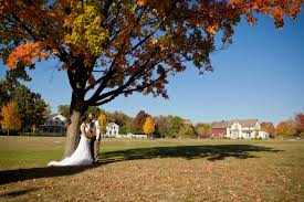 illinois barn wedding rustic pictures of old barns hunting lodge