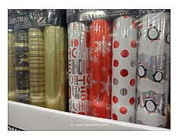 kirkland wrapping paper kirkland paper towels towels and other kitchen accessories