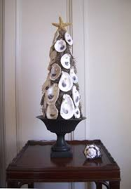 Unique Christmas Decorating Ideas Accessories Cool Christmas Tree Decorating Ideas Photos 011 Cool