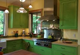 color monday painted cabinets paint formulation and a seasonal
