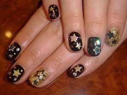 20 best yet stylish random nail art designs u0026 supplies girlshue