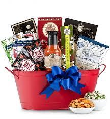 grilling gift basket gourmet grill basket gourmet gift baskets a basket of