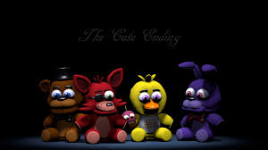 fnaf world halloween edition download steam workshop five nights at freddy u0027s