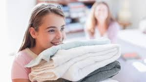 What Temperature Do I Wash Colors - at what temperature setting should you wash your towels