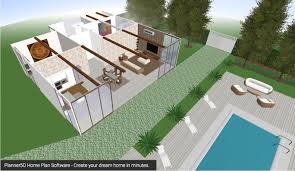 40 more 1 bedroom home floor plans assess myhome