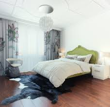 modern pop art style apartment 11