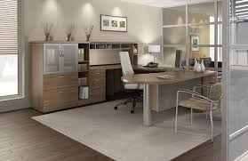 Lease Office Furniture by Did You Know Ergonomic Office Furniture Increases Productivity