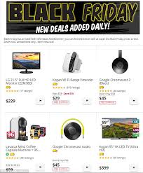 who has the best tv black friday deals black friday sales set to take off in australia with some big