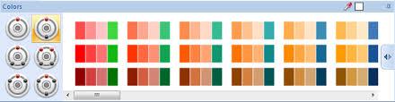 color scheme maker colors sothink logo maker professional