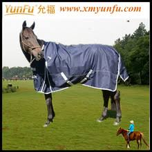 Outdoor Rugs For Horses Heated Blanket Heated Blanket Suppliers And