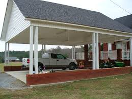 How To Build An Awning Frame Best 25 Carport Plans Ideas On Pinterest Carport Designs